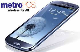 metro pcs prepaid card samsung galaxy s4 will soon enter metropcs network prepaid