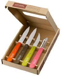 lot couteau de cuisine coffrets cadeaux couteau de cuisine