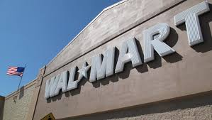 wal mart reveals black friday deals including 149 40 inch tv