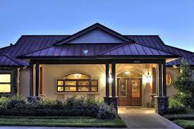 custom home design ideas photo gallery and design ideas for custom home building