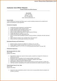 customer service officer resume sample custom admission paper editor service gb homework help for kids