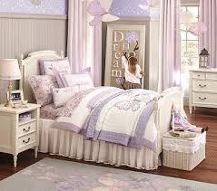 Pottery Barn Kids Bedrooms 12 Best Kids Bedroom Furniture Images On Pinterest Bedroom Loft