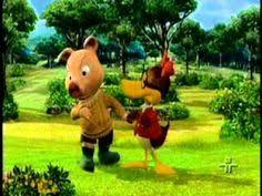 jakers adventures piggley winks free cartoon movies