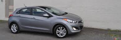 2013 hyundai elantra gls reviews 2013 hyundai elantra gt gls car auto123