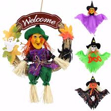 online buy wholesale animated halloween props from china animated