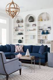Blue Livingroom 402 Best Interiors Living Room Images On Pinterest Living Room