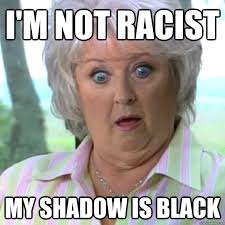 Nigger Memes - www relatably com m img black memes racist 883c359
