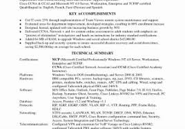 computer systems engineer cover letter unique cover letter for