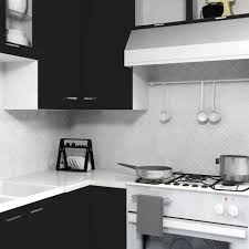 Moroccan Tiles Kitchen Backsplash Small Lantern Or Moroccan Shaped Tiles For The Backsplash Make Up