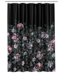 Navy And Pink Curtains Curtains H U0026m Home Shop Online Or In Store H U0026m Us