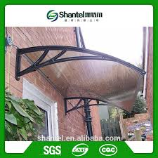 Side Awnings For Patios Awning Parts Awning Parts Suppliers And Manufacturers At Alibaba Com
