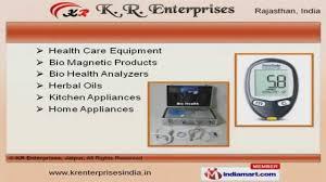 Home Kitchen Equipment by Electric Home U0026 Kitchen Appliances U0026 Products By Kr Enterprises