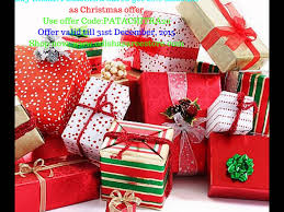 christmas online handloom and handicraft offers in india youtube