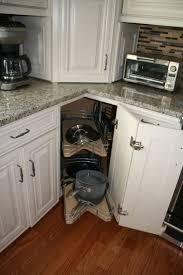 49 best windsor manor kitchen bathroom images on pinterest