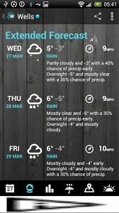 most accurate weather app for android the 25 best accurate weather app ideas on