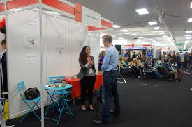 Home Design Shows London Home Language Stand At The Language Show Live London Language Studio