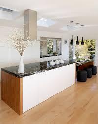 Kitchen Design Sydney Modern Kitchen Design Sydney U2013 Superior Kitchens Nsw