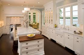 fancy home depot kitchen designer how to remodel your kitchen design with home depot service