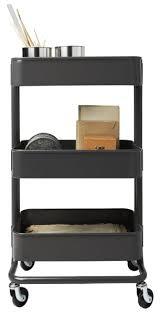 Kitchen Island On Wheels Ikea 125 Best Ikea Raskog Cart Images On Pinterest Ballet Bar Carts