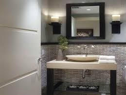 Tile Ideas For Bathroom Best Bathroom Modern Half Trend Small Ideas Cabinets Tile Pic Of