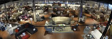 Who Sells Sofas by Audio Video Furniture Home Theater Seating