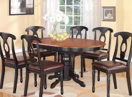tavolo stosa cucina stosa beverly recensioni brillante cucina tavolo sedie