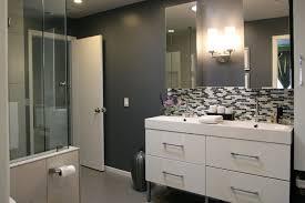 Godmorgon Vanity Jen Chu Design Category Archive My Parents U0027 House
