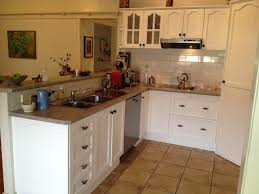 modern french provincial kitchens happy little queenslander new french provincial kitchen modern