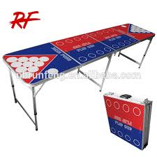 Folding Pool Table 8ft Used Outdoor Pool Table Used Outdoor Pool Table Suppliers And