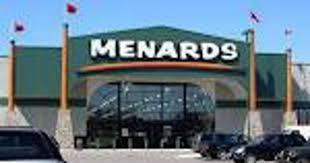 menards wedding register is home depot matching menards storewide 11 discount