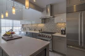 Kitchen Furniture Nj by Kitchen Remodeling Nj Showroom Design Build