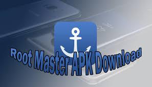 master root apk root master apk free