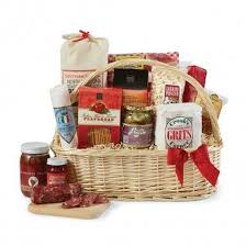 carolina gift baskets 141 best carolina food farm images on