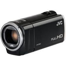 black friday camcorder sales canon fs300 flash memory camcorder w 41x advanced zoom silver