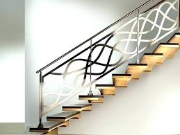 home depot interior stair railings home depot metal railing systems outdoor metal stair railings home