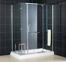 Contemporary Bathroom Tiles Design Ideas 11 Best Bathroom Images On Pinterest Design Bathroom Remodeling