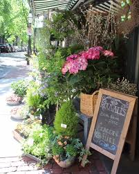 boston flowers rouvalis flowers boston flower shop beautiful fresh flower