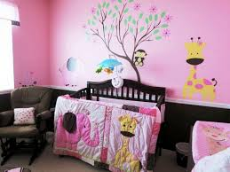 baby girl bedroom themes baby girl room decor handgunsband designs awesome baby girl