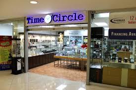 mall map agana shopping center