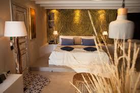 best room evilion hotel and stilvi hotel are sea u0026 sun hotels in nei pori