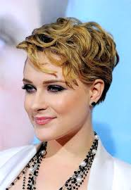very short haircuts for fine hair 10 ways to look impressive