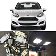ford fusion 2010 price compare prices on ford fusion kits shopping buy low price