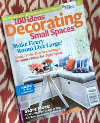 publication feature storage 100 ideas decorating small spaces
