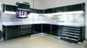 best cheap garage cabinets garage storage units ikea furniture small wall mount cabinet hanging