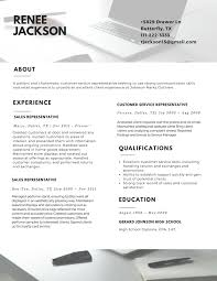 Sales Representative Resume Example by Resume Sample Sales Representative Best Free Resume Collection