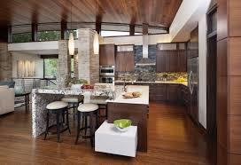 Award Winning Kitchen Designs Kitchen Design Boulder Award Winning Kitchen Design In Boulder Co