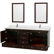 19 Bathroom Vanity 80