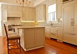 Custom Built Kitchen Cabinets 14 Best Custom Kitchen Cabinet Designs Images On Pinterest