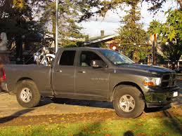 Dodge Ram 4x4 - file dodge ram 1500 slt quad cab 4x4 2012 18177935848 jpg