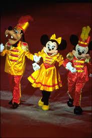 disney on presents 100 years of magic thanksgiving week